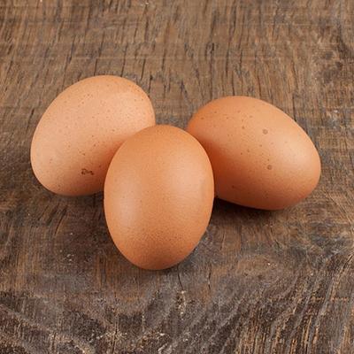 6-eieren